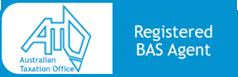 ATO Registered BAS Agent